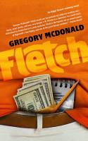 Fletch PDF