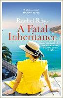 Fatal Inheritance, a (a Format)
