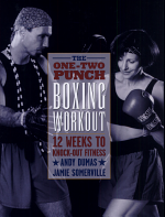 The One-Two Punch Boxing Workout