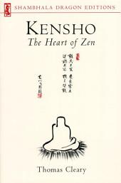 Kensho: The Heart of Zen