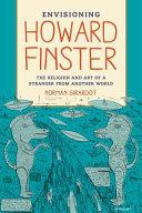 Envisioning Howard Finster PDF