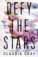 Defy the Stars PDF