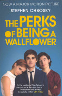 The Perks of Being a Wallflower