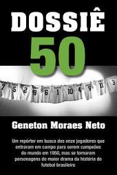 Dossiê 50