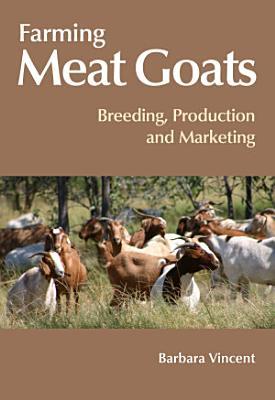 Farming Meat Goats