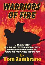Warriors of Fire