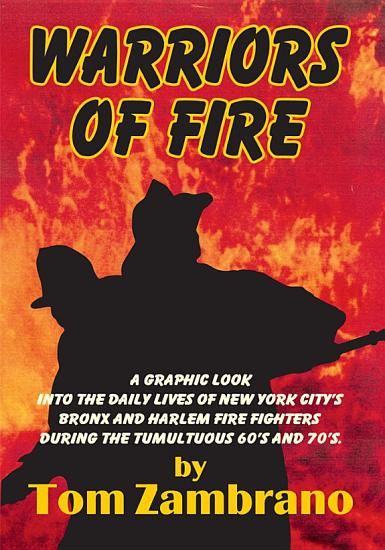 Warriors of Fire PDF