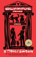 Olympus  Texas PDF