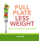Full Plate Less Weight Book