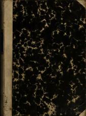 Mirabilium divinorum humanorumque: Volume 4