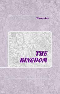 The Kingdom Book