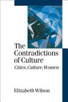 The Contradictions of Culture PDF