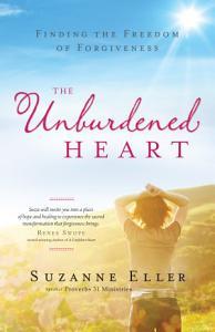 The Unburdened Heart