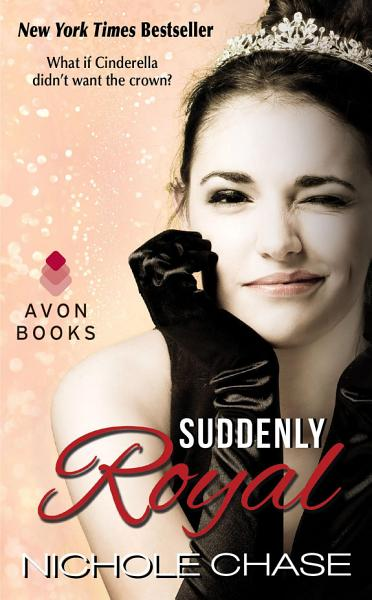 Download Suddenly Royal Book