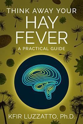 Think Away Your Hay Fever