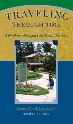 Traveling Through Time PDF