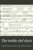 The Treble Clef Choir PDF