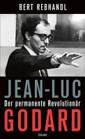 Jean Luc Godard PDF