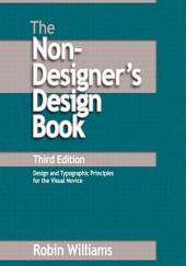 The Non-Designer's InDesign Book