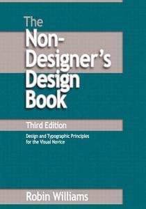 The Non Designer s InDesign Book Book