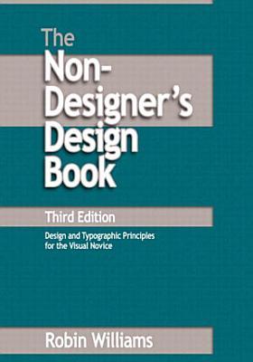 The Non Designer s InDesign Book