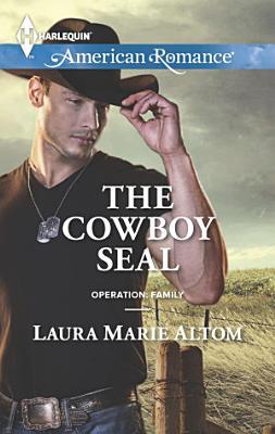 The Cowboy Seal