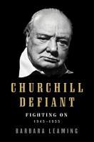 Churchill Defiant PDF