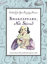 Shakespeare, Not Stirred