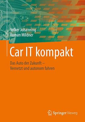 Car IT kompakt PDF