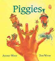 Piggies PDF