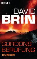 Gordons Berufung PDF