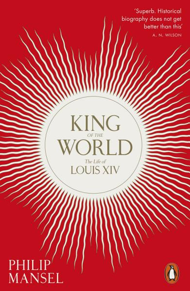 Download King of the World Book