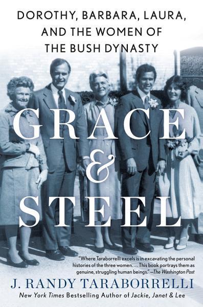Download Grace   Steel Book