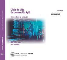 Ciclo de vida de desarrollo   gil de software seguro PDF