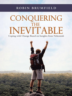Conquering the Inevitable