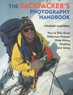 The Backpacker's Photography Handbook
