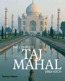 The Complete Taj Mahal PDF