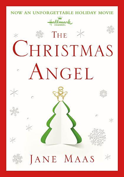 Download The Christmas Angel Book