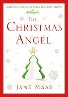 The Christmas Angel PDF