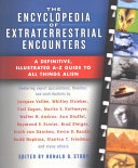 The Encyclopedia of Extraterrestrial Encounters PDF