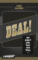 Deal  PDF