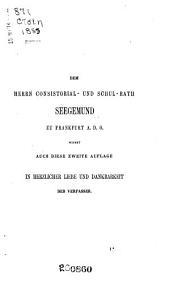 M. Tulli Ciceronis Laelius; sive, De amicitia dialogus