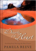 Deserts of the Heart