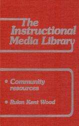 Community Resources PDF