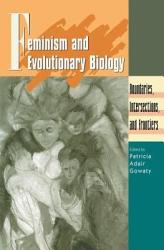 Feminism and Evolutionary Biology