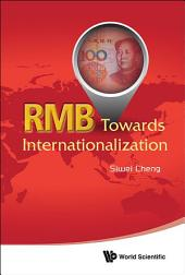 RMB: Towards Internationalization