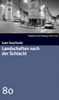 Landschaften nach der Schlacht PDF