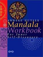 Mandala for Inner Self-Discovery