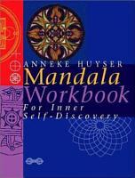 Mandala for Inner Self Discovery PDF