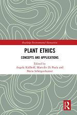 Plant Ethics